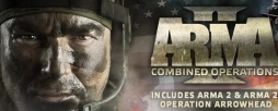 ArmA 2:Combined Operations (CO)